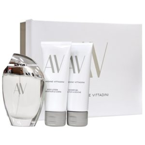 AV by Adrienne Vittadini Fragrance Set