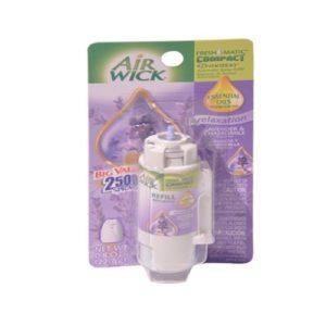 Air Wick Mini Refill Lavender & Chamomile