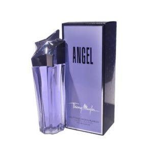 Angel by Thierry Mugler Eau De Parfum Spray 3.4 OZ