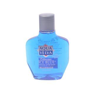 Aqua Velva Classic 3.5 OZ