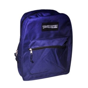 Backpack Trailmaker Classic Assorted