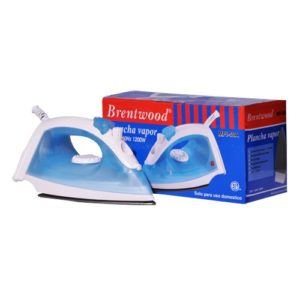 Brentwood Steam Iron