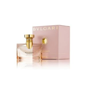Bvlgari Rose Essentielle by Bvlgari Eau De Parfum Spray 3.4 OZ