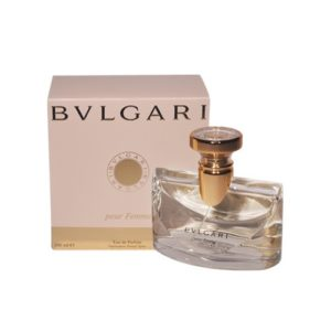 Bvlgari by Bvlgari Eau De Parfum Spray 3.4 OZ