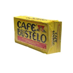 Cafe Bustelo Brick Pack 16 OZ