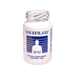Colefilaxe 100 g