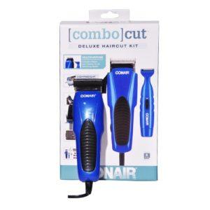 Conair Combo Cut