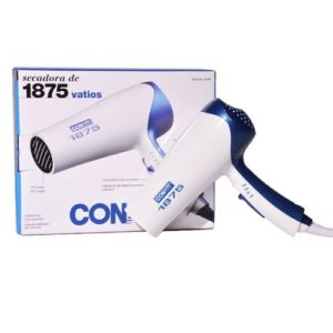 Conair Hair Dryer: 1875 Watt
