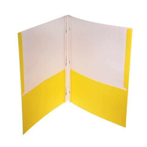 Folder 2 Pocket Union Pharmacy Miami