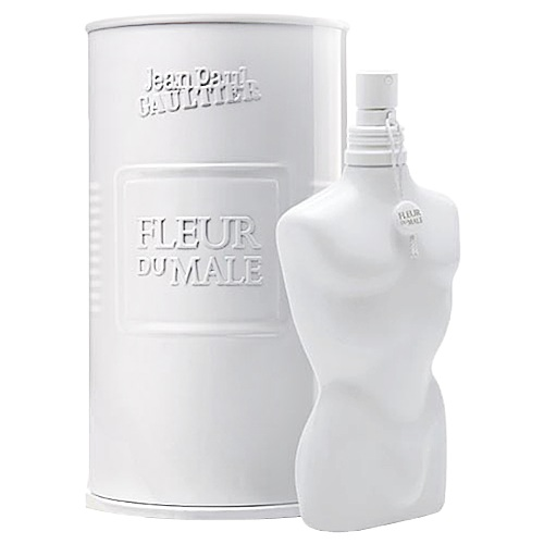jean paul gaultier fleur du by jean paul gaultier eau de toilette spray 4 2 fl oz union