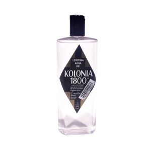 Kolonia 1800 Cologne 16 OZ