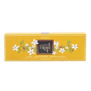 Maja Luxury Perfumed Soaps Orange Blossom
