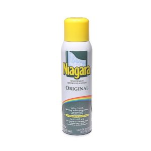 Niagara Original Spray Starch