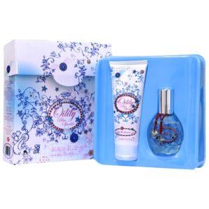 Oilily Blue Sparkle Fragrance Set