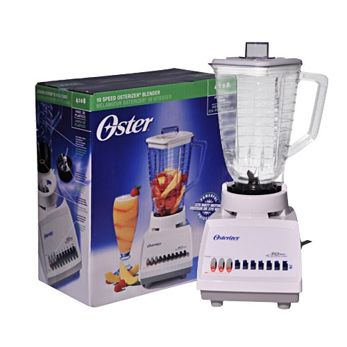 Oster Coffee Maker Cleaning Light Is On : Oster Blender 10 Speed - Union Pharmacy Miami