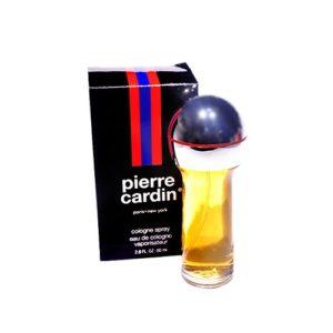 Pierre Cardin by Pierre Cardin Eau De Cologne Spray 2.8 OZ