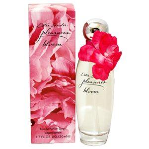 Pleasures bloom by Est