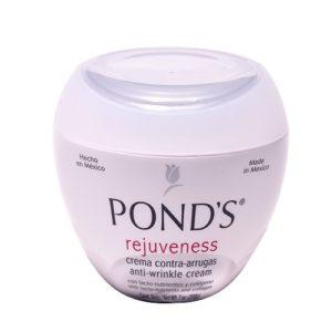 Pond's Rejuveness 7 OZ