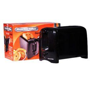 Proctor Silex Durable Toaster