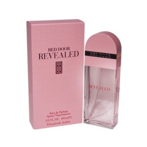 Red Door Revealed by Elizabeth Arden Eau De Parfum Spray 3.3 OZ