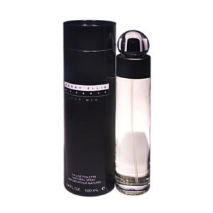 Reserve by Perry Ellis Eau De Toilette Spray 3.4 OZ