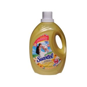 Suavitel Morning Sun 150 fl oz