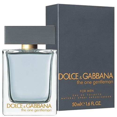 the one gentleman by dolce gabbana eau de toilette 1 6. Black Bedroom Furniture Sets. Home Design Ideas