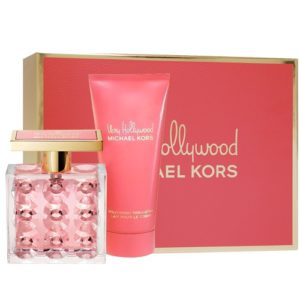 Very Hollywood by Michael Kors Fragrance Set
