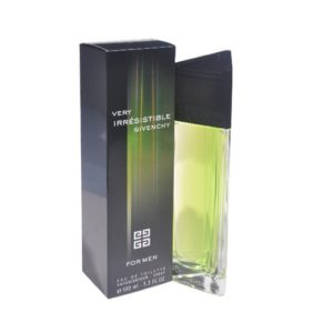 Very Irresistible de Givenchy agua de tocador en spray 3.3 OZ